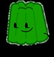 Gelatint (New BFCK Pose 2)