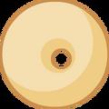 Donut R O0008