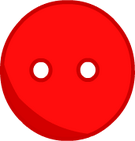 Button (idle)