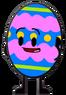 8. Easter Egg