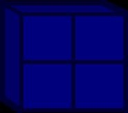 OT Tetris Block