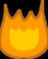 Firey Flame0016