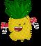 PineapplePose