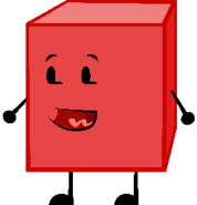Blocky (OLD)