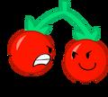 ACWAGT Cherry Pose