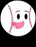 Baseball (II) AIR