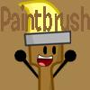 Paintbrush's Pro Pic