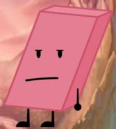 41. Eraser