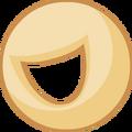 Donut L Smile 2