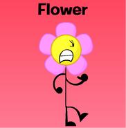 FlowerProfilePicture