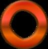 Burger Ring (1)