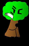 Treeye-0