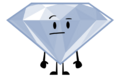 DiamondBluJayPJ