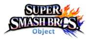 SuperSmashObjectBrosLogo