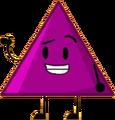 Indigo Triangle (2)
