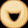 Donut C Smile0014