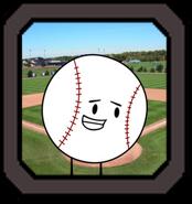 Baseball(1)