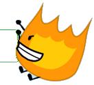 Firey 19
