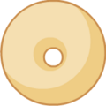 Donut C O0009