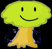 Episode 16 tree