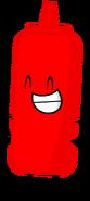 85. Ketchup
