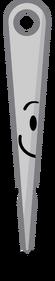 Needle 1