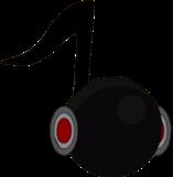 Tune Idle