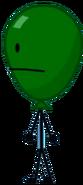 124px-Balloony hd