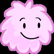 Puffball 2