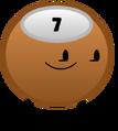 Ball-7-pose-bpi
