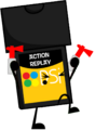 Action Replay update by rbrofficeman-d985pva