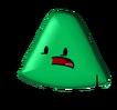 Mineral (BFCK Pose)