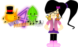 Part 12 logo