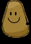 Potato-NTT