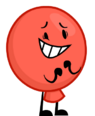 Balloon2017Pose