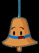 Bell (New BFCK Pose)
