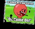 Meme by rbrofficeman-d93ndx3