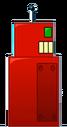 Roboty BFSM