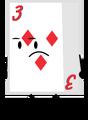3 Card2