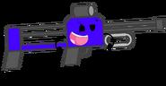 212px-Tranquilizer Gun 2