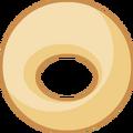 Donut C N0004