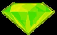 OL Emerald