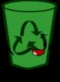 Recycle Bin by ObjectChaos