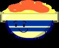 212px-Pasta