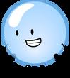 Bubble Pose (1)
