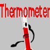 Thermometer's Pro Pic