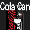 Cola Can's Pro Pic