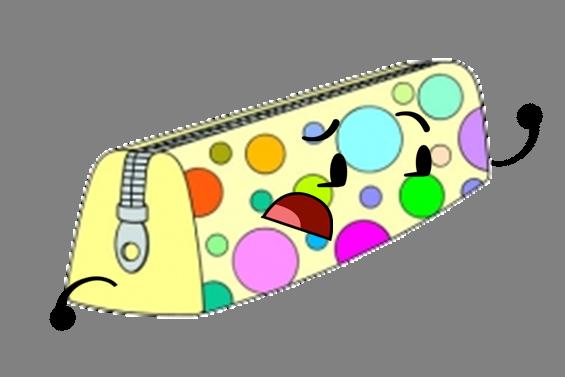 Ideas To Decorate A Pencil Case
