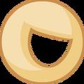 Donut R Smile 3