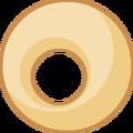 Donut L Open0014